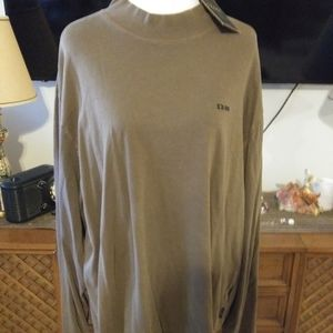 Men's NWT Izod Shirt